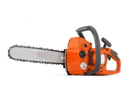 General Chainsaw