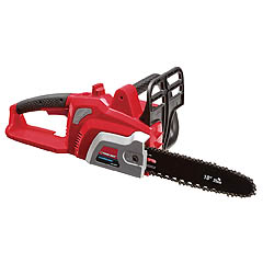 Troy-Bilt Chainsaw